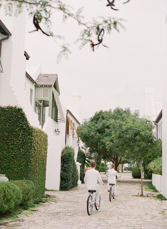 Alys-Beach-Wedding-Photographer-242.jpg