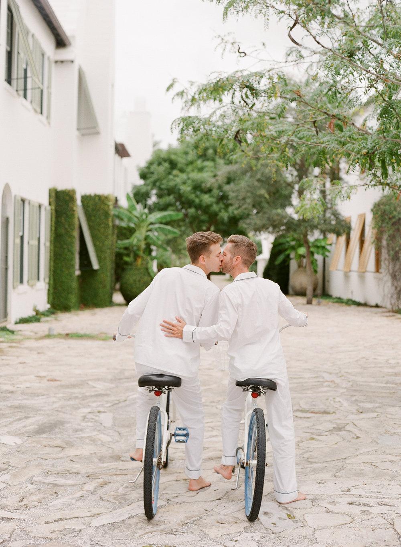 Alys-Beach-Wedding-Photographer-245.jpg