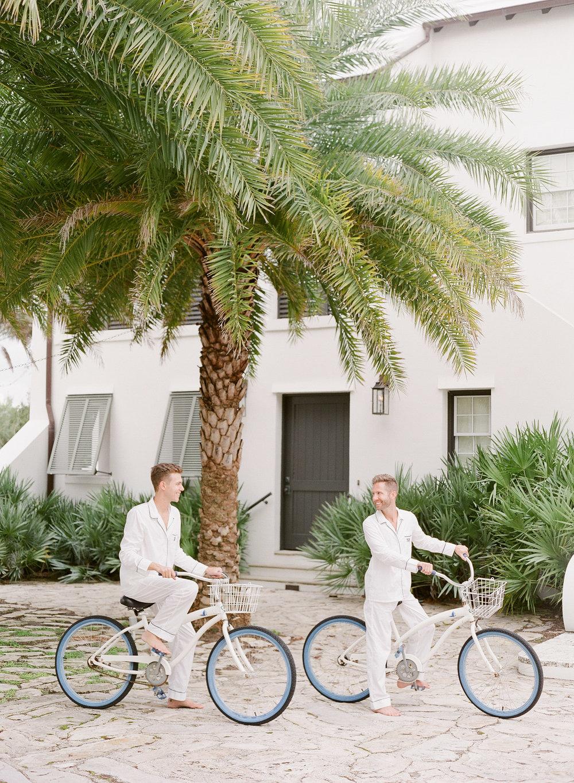 Alys-Beach-Wedding-Photographer-246.jpg