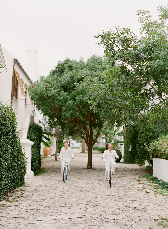 Alys-Beach-Wedding-Photographer-250.jpg