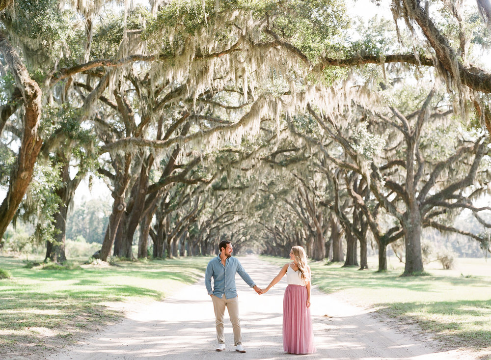 Wormsloe-Wedding-Photos-1.jpg