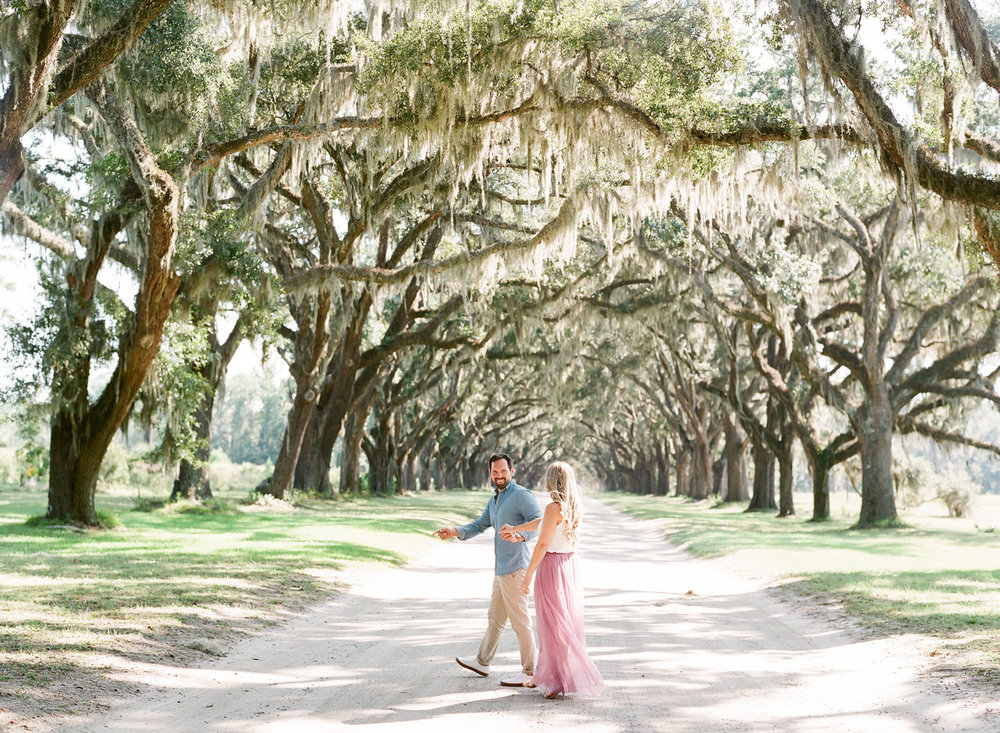Wormsloe-Wedding-Photos-8.jpg