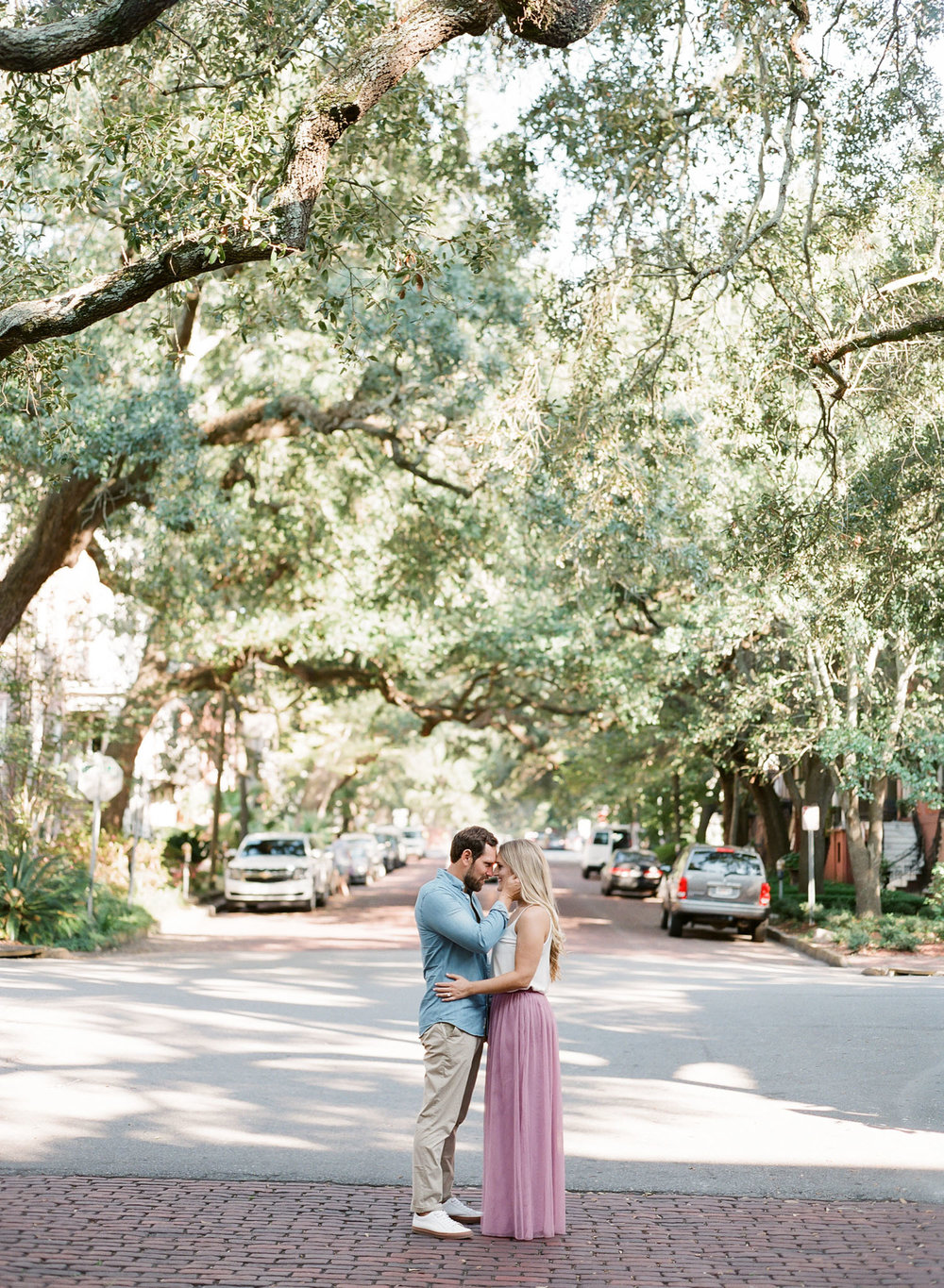 Wormsloe-Wedding-Photos-24.jpg