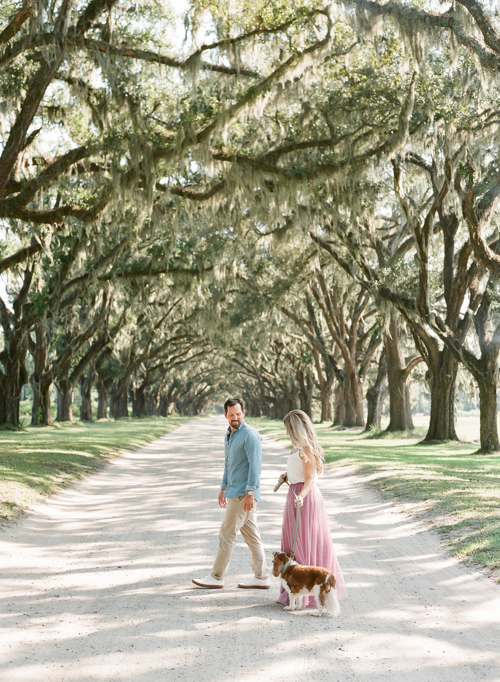 Wormsloe-Wedding-Photos-26.jpg