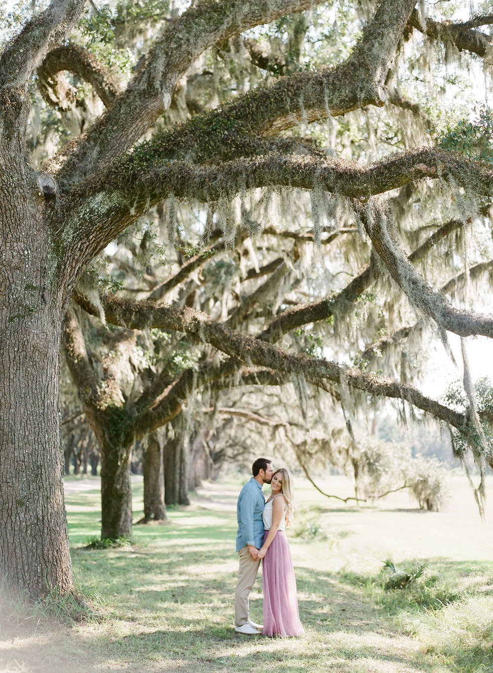 Wormsloe-Wedding-Photos-36.jpg