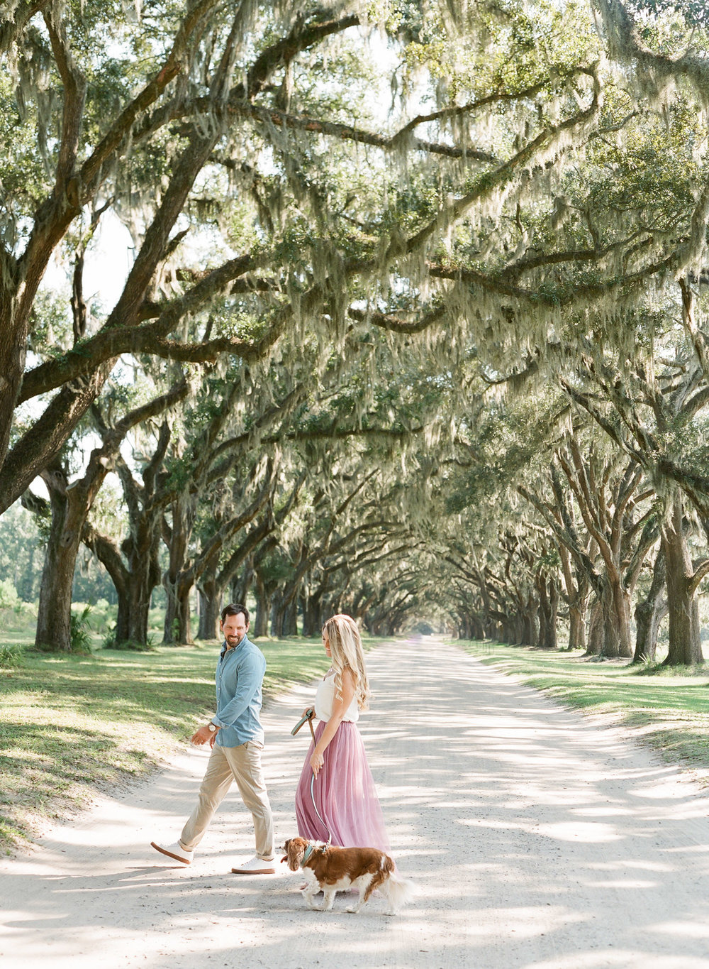 Wormsloe-Wedding-Photos-43.jpg