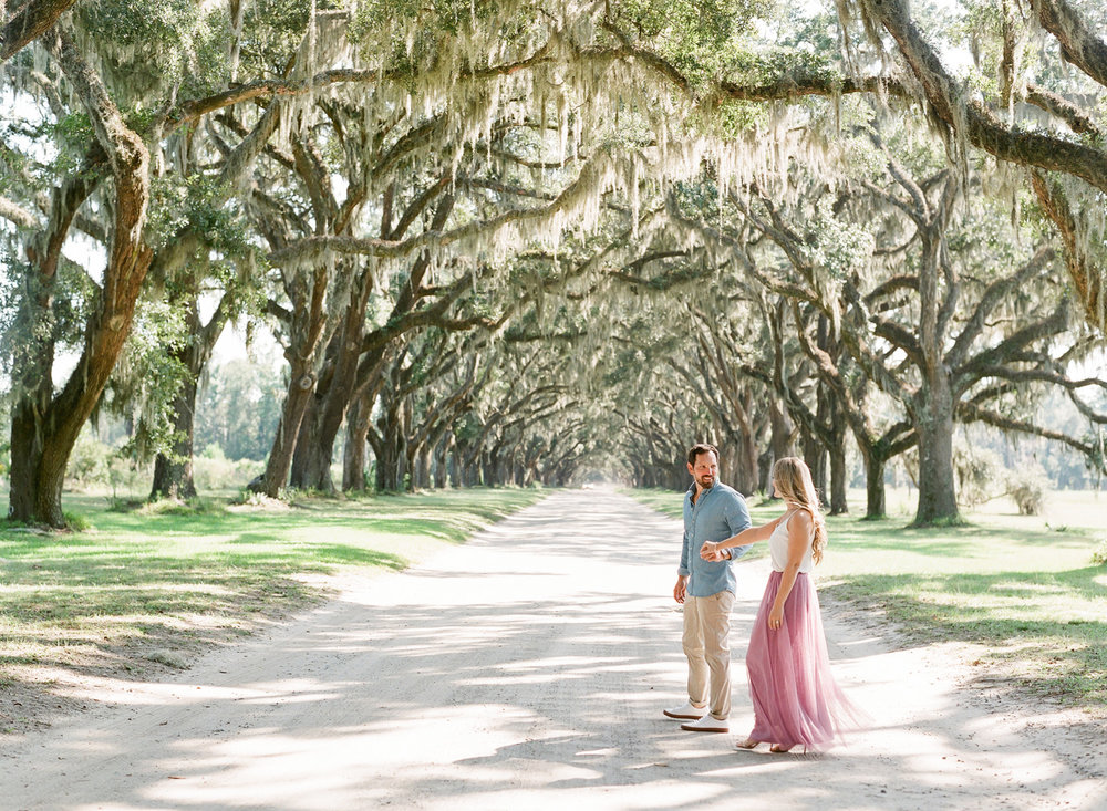Wormsloe-Wedding-Photos-59.jpg