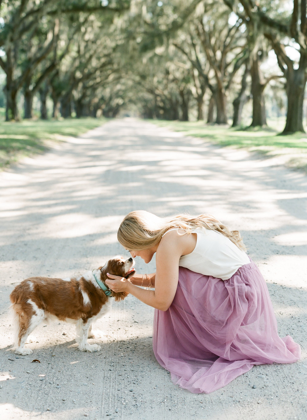 Wormsloe-Wedding-Photos-76.jpg