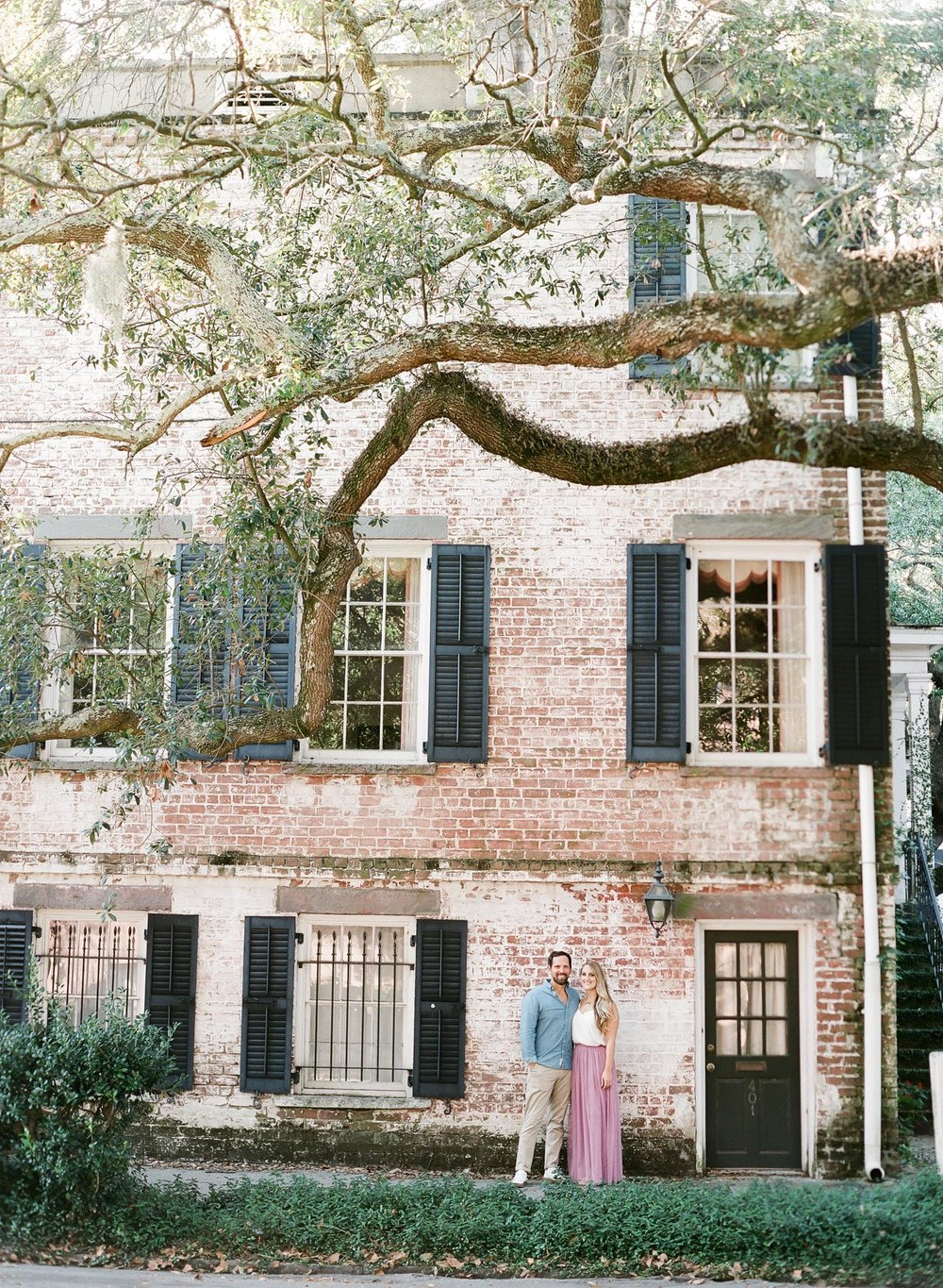 Wormsloe-Wedding-Photos-80.jpg