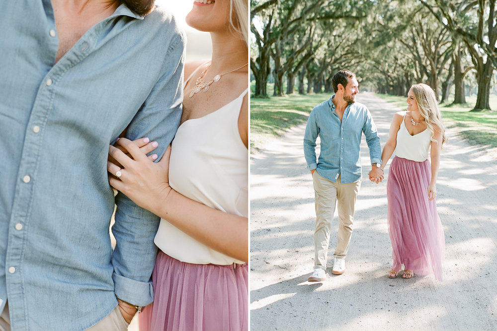Wormsloe-Engagement.jpg