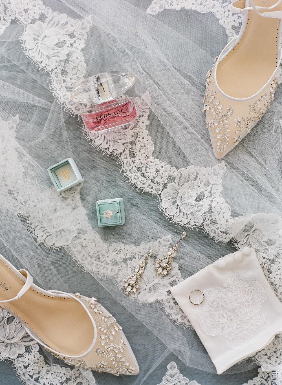 Boone-Hall-Wedding-Photographer-4.jpg