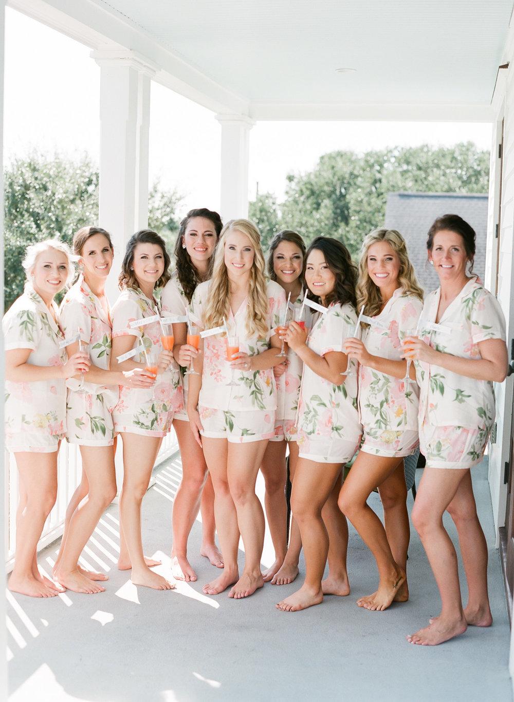 Boone-Hall-Wedding-Photographer-11.jpg