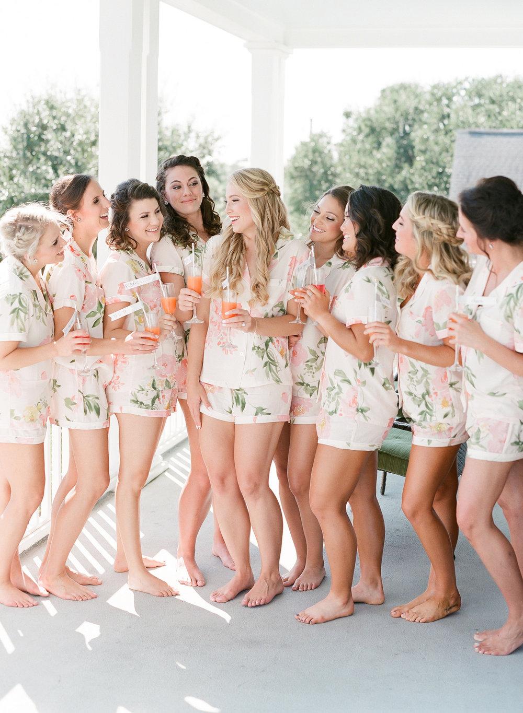 Boone-Hall-Wedding-Photographer-12.jpg
