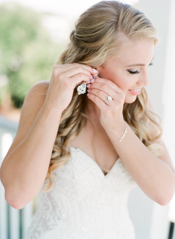 Boone-Hall-Wedding-Photographer-13.jpg
