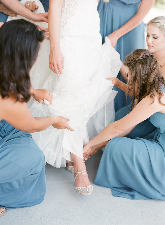 Boone-Hall-Wedding-Photographer-16.jpg