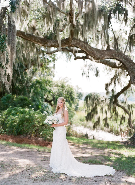 Boone-Hall-Wedding-Photographer-20.jpg