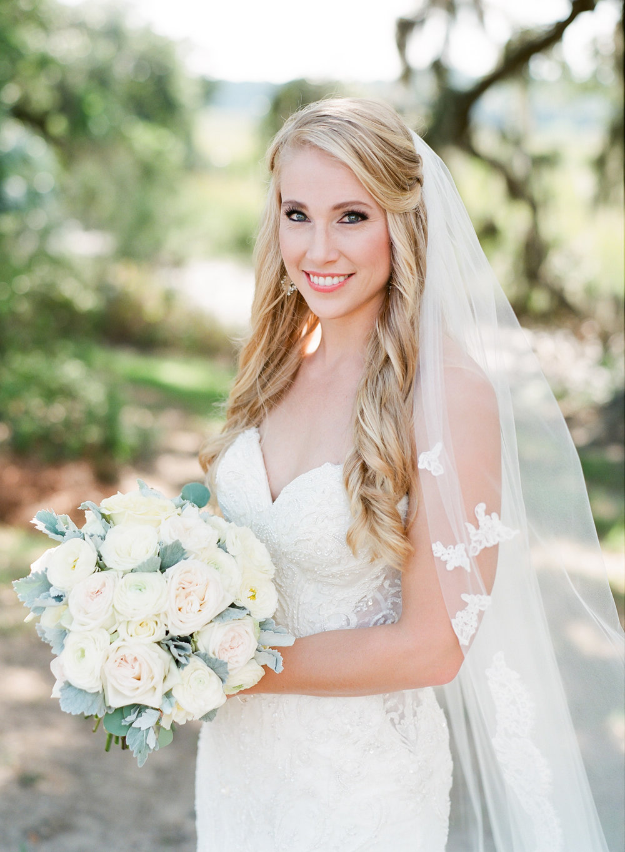 Boone-Hall-Wedding-Photographer-24.jpg