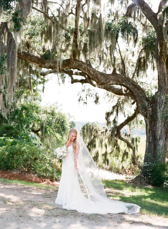 Boone-Hall-Wedding-Photographer-25.jpg