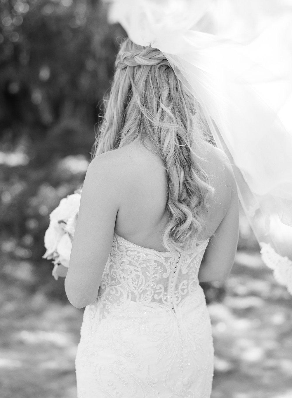Boone-Hall-Wedding-Photographer-28.jpg