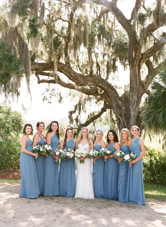 Boone-Hall-Wedding-Photographer-30.jpg