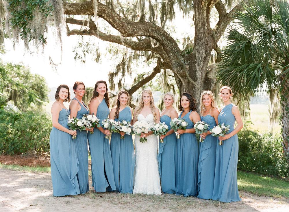 Boone-Hall-Wedding-Photographer-31.jpg