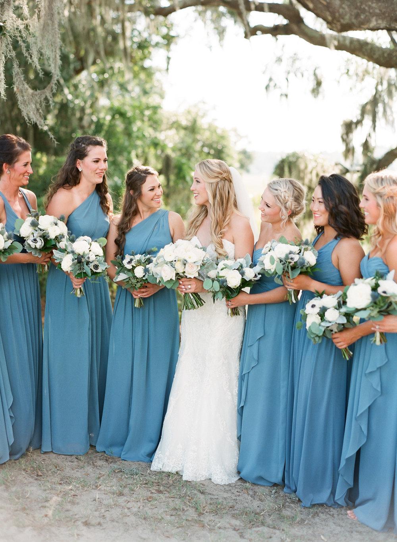Boone-Hall-Wedding-Photographer-32.jpg