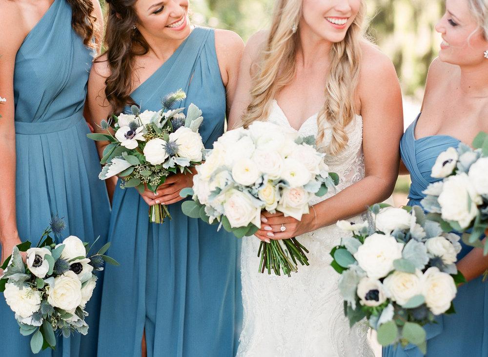 Boone-Hall-Wedding-Photographer-34.jpg