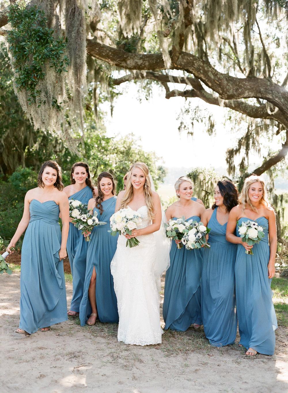 Boone-Hall-Wedding-Photographer-35.jpg
