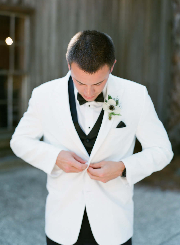 Boone-Hall-Wedding-Photographer-36.jpg