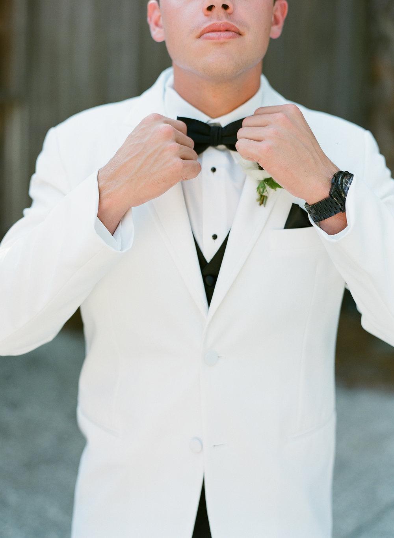 Boone-Hall-Wedding-Photographer-37.jpg