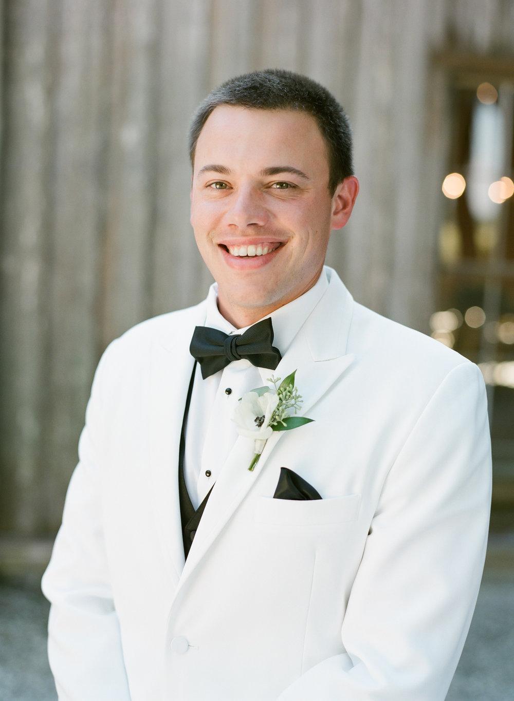 Boone-Hall-Wedding-Photographer-39.jpg