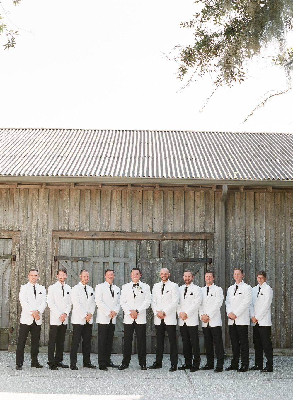 Boone-Hall-Wedding-Photographer-41.jpg