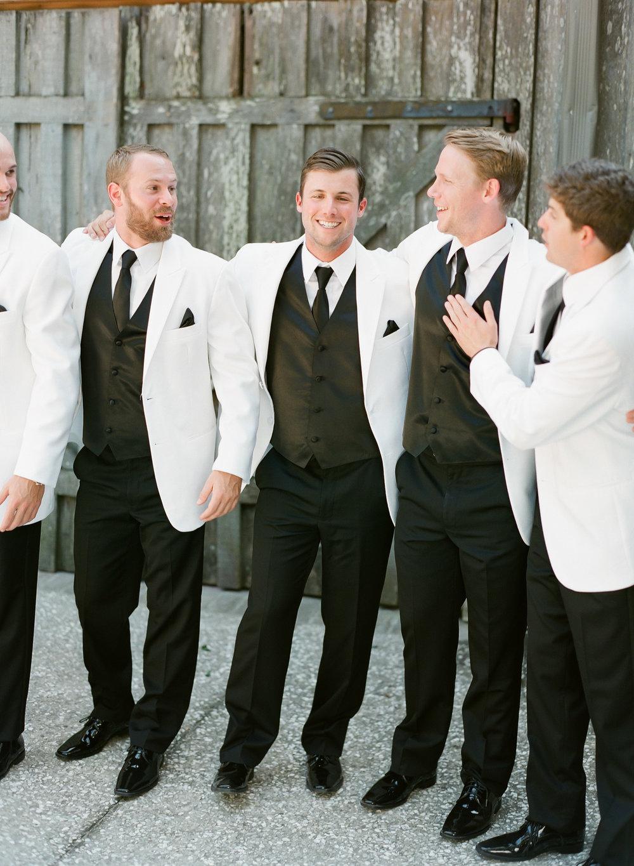Boone-Hall-Wedding-Photographer-42.jpg