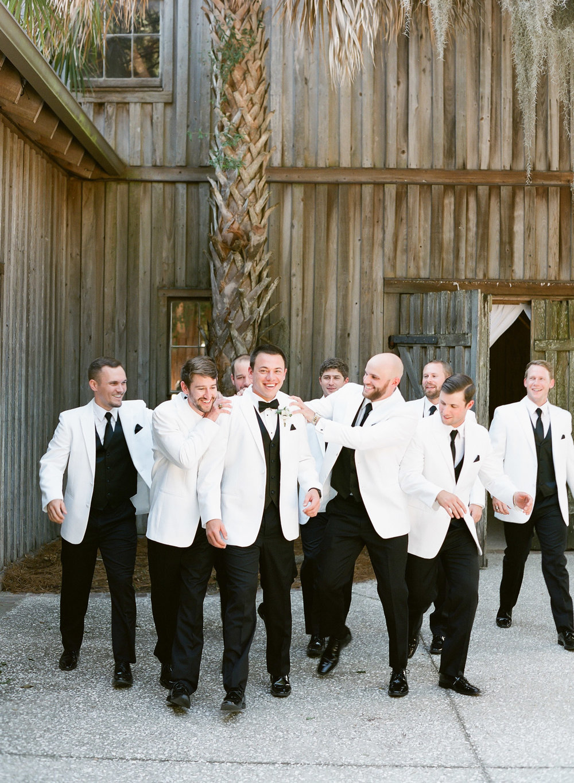 Boone-Hall-Wedding-Photographer-44.jpg