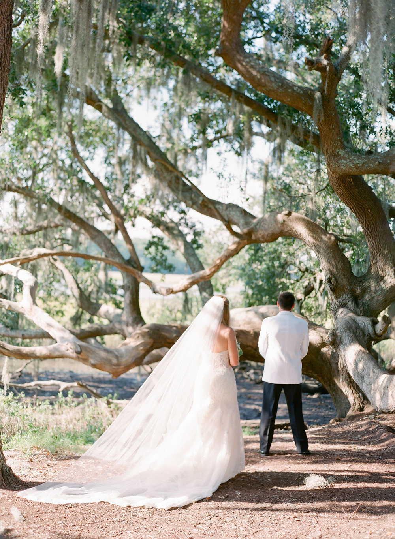 Boone-Hall-Wedding-Photographer-47.jpg