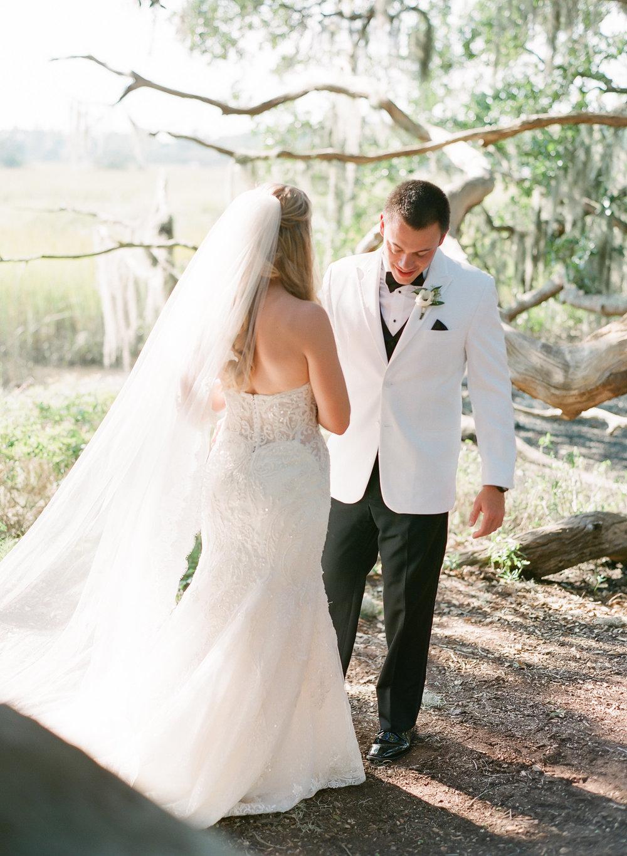 Boone-Hall-Wedding-Photographer-48.jpg