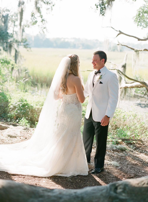 Boone-Hall-Wedding-Photographer-49.jpg
