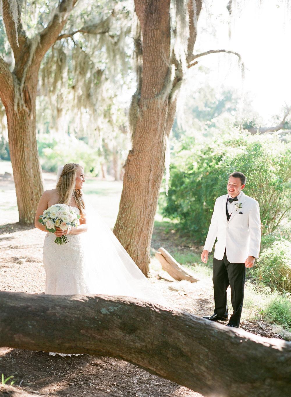 Boone-Hall-Wedding-Photographer-50.jpg