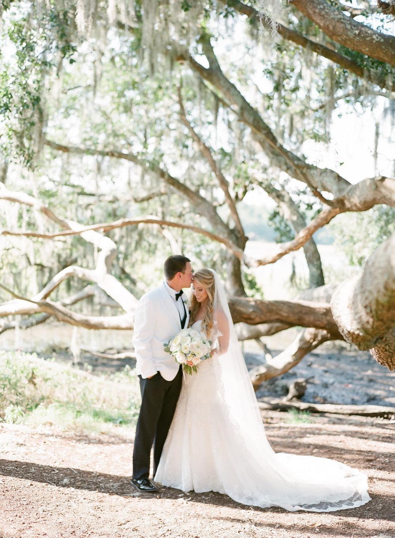 Boone-Hall-Wedding-Photographer-52.jpg
