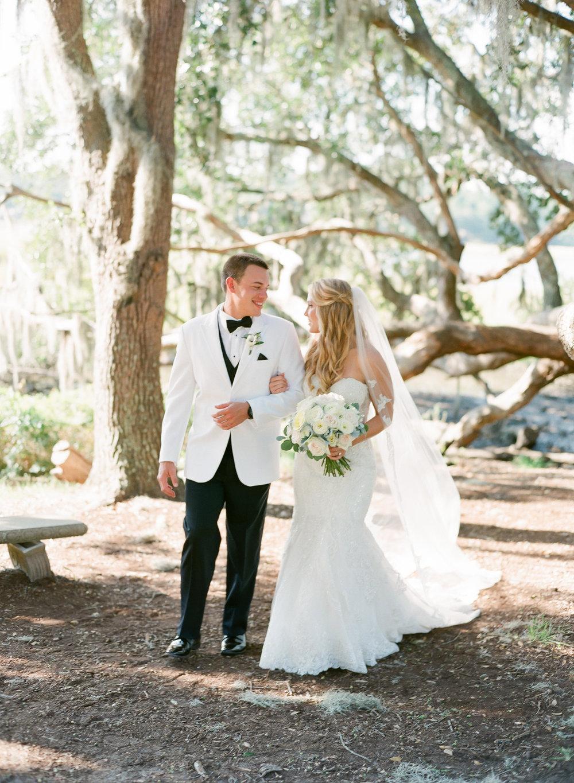 Boone-Hall-Wedding-Photographer-53.jpg