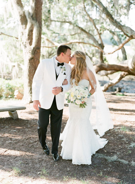 Boone-Hall-Wedding-Photographer-54.jpg