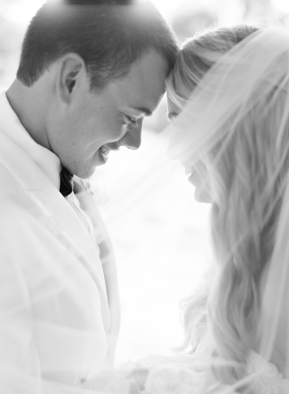 Boone-Hall-Wedding-Photographer-55.jpg