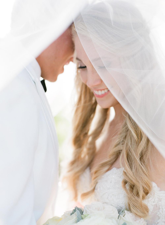 Boone-Hall-Wedding-Photographer-56.jpg