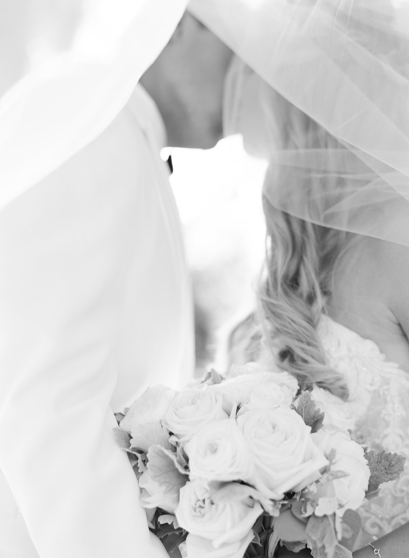 Boone-Hall-Wedding-Photographer-57.jpg