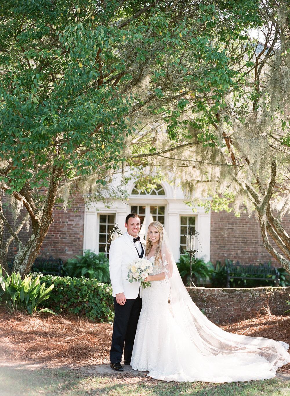 Boone-Hall-Wedding-Photographer-58.jpg