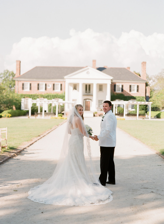 Boone-Hall-Wedding-Photographer-59.jpg