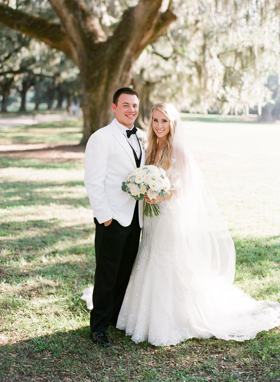 Boone-Hall-Wedding-Photographer-60.jpg