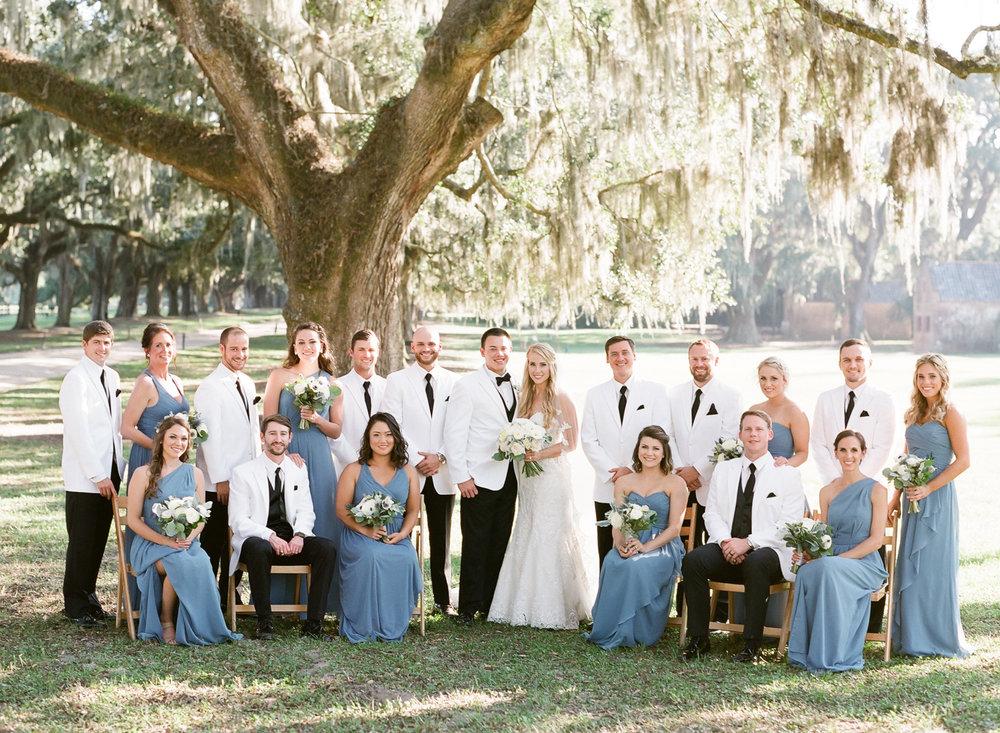 Boone-Hall-Wedding-Photographer-63.jpg
