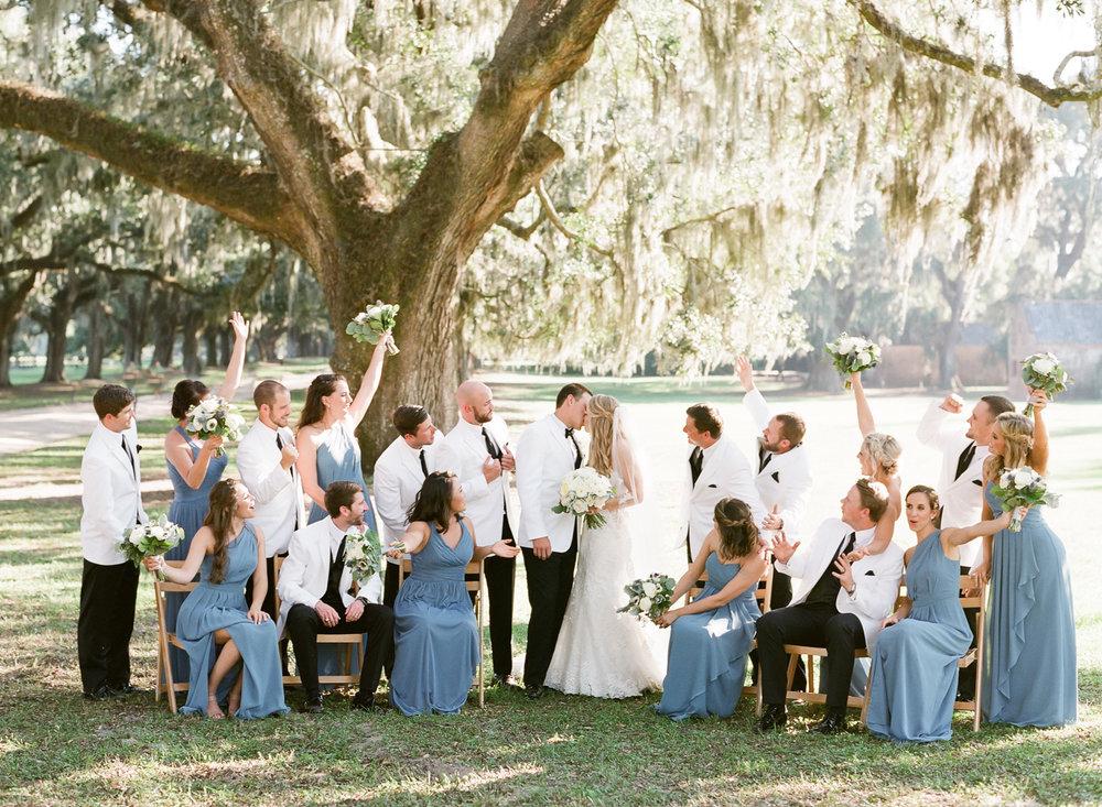 Boone-Hall-Wedding-Photographer-65.jpg