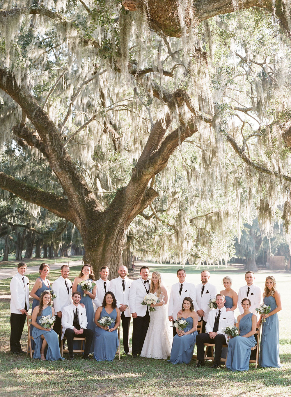 Boone-Hall-Wedding-Photographer-64.jpg